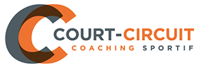 Court-Circuit.png